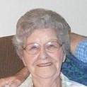 Virginia Calkins