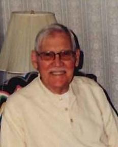 James Shepard