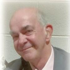 Gerald Boyer