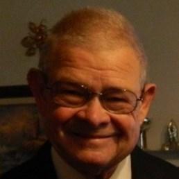 Robert Durbin