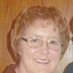 Nancy Petrecky