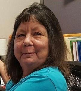 Susan Gabbard