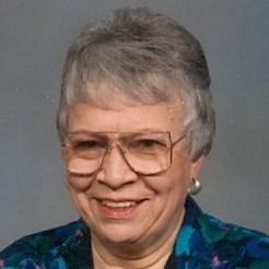 Janice Standish