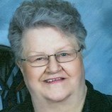 Shirley Hefton