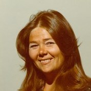 Barbara Cheek Seadin