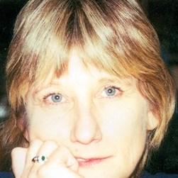 In Memory of Kathleen Murray-Garcia