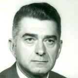 John Borys