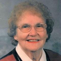 Betsy Bergen
