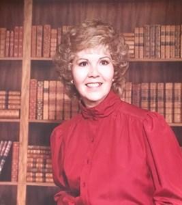 Betty Dorn