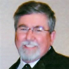 In Memory of Jerry K. VanAllen
