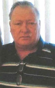 Steve Bialorucki