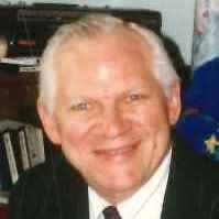 Joseph Hermanski