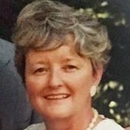 Sharon Spitler