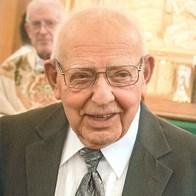 Ralph Ziegler
