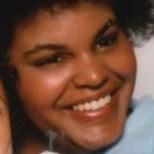 Sandra Dutridge