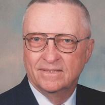 August Stremel