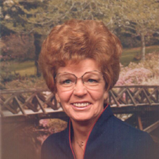 Lorraine Teti