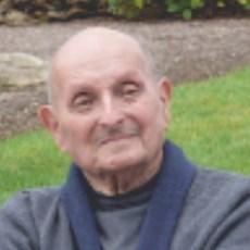 Joseph Eaton, Sr.