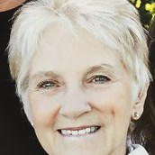 Shirley Edlin Nunley