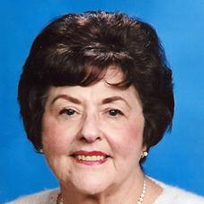 Lena Ferrell