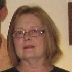 Deborah Poddany