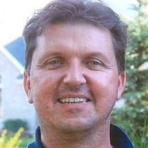 Gregory Jerzykowski