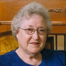 In Memory of Barbara J. Heath