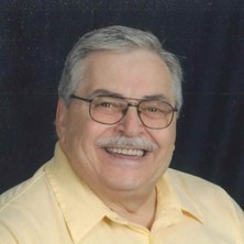 Andrew Szymanek