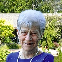 Helen Hester