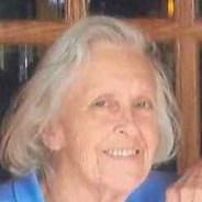 Ellen Molnar