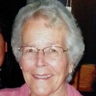 Patricia Millay