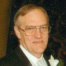 Gary Sollmann