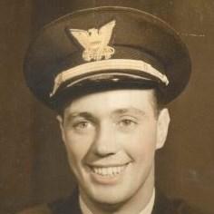 Henry Karnisky