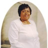 In Memory of Josie Moses