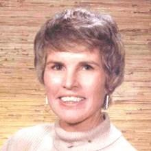 Phyllis Petty