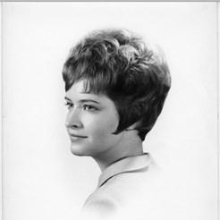 In Memory of Karen Lybrook