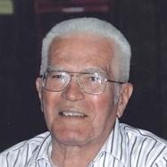 Gerald Dionne