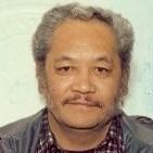 Leon Sajulga