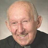 Rev. Edward Nowakowski