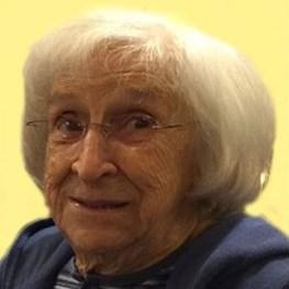 Hazel Latsha