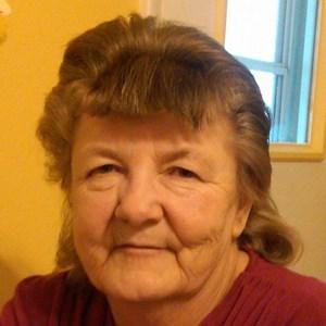 Carol Aragon