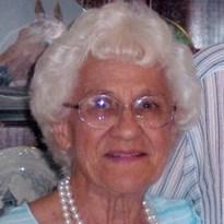 Dorothy Truman