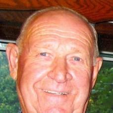 Eugene Sengstock