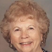 Ann Manka