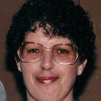 Lois Peyer
