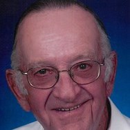 Sherwood Peters Jr.