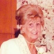 Betty Maxson
