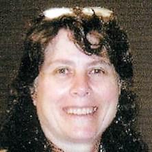 Linda Pesce