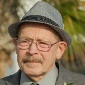 James Schaffer