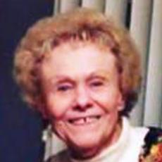 Joanne Liechty